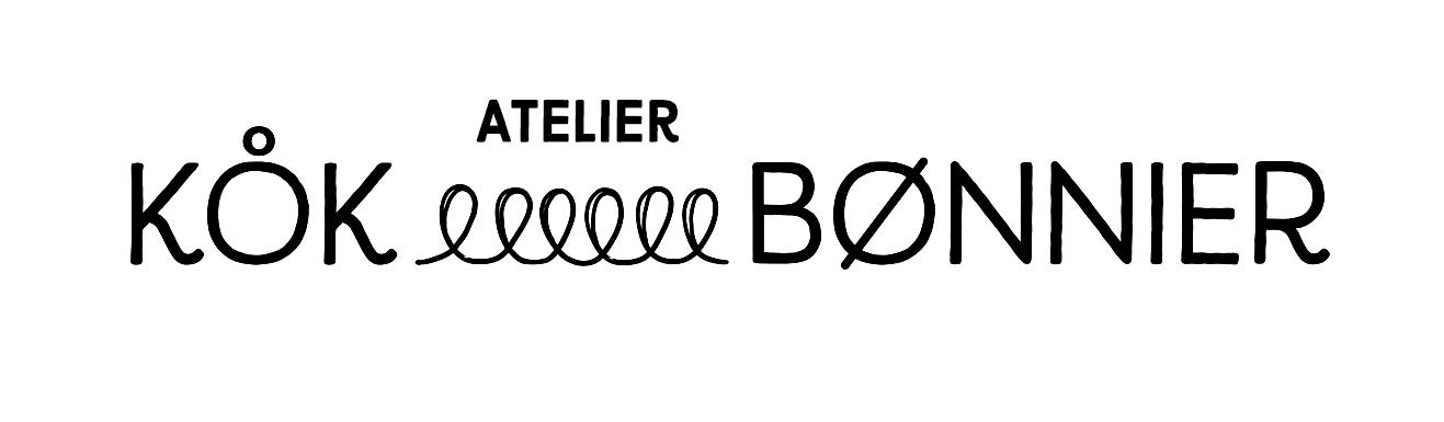 Atelier Kok & Bonnier